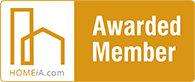 HOMEiA-Awarded Member