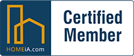 HOMEiA-Certified Member
