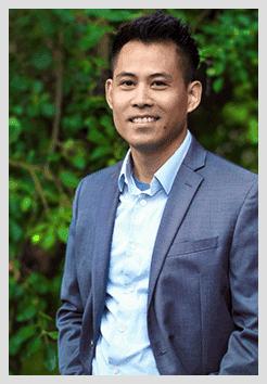 Phong Nguyen - HOMEiA CEO