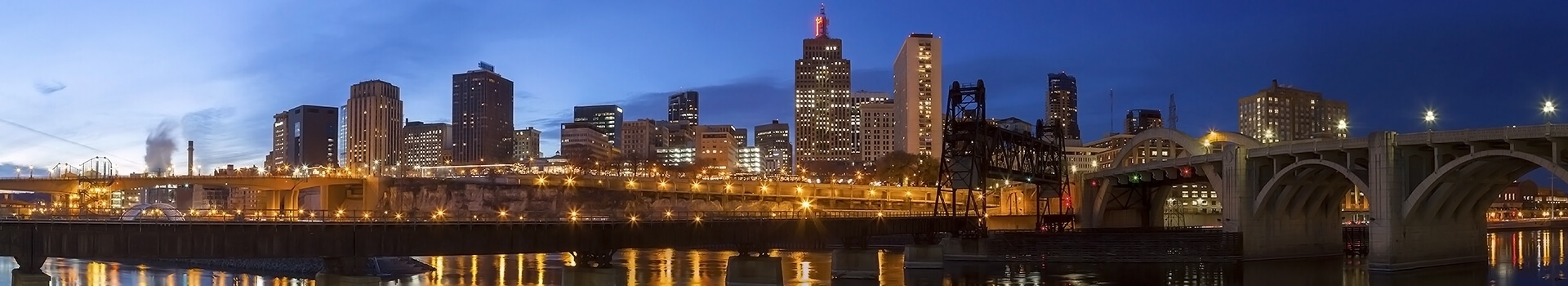 Best 10 Real Estate Agents in Twin Cities, Minnesota