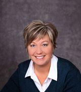 The Best 10 Real Estate Agents in Brainerd, Minnesota