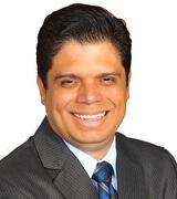 Julio Romero realtor