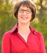 Susan Melnick