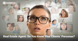 Real Estate Agents: Do You Know Your Clients' Personas?