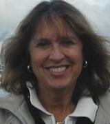 JoAnne M Donna