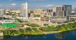 Best 10 Realtors in San Antonio TX - Real Estate Agent Reviews