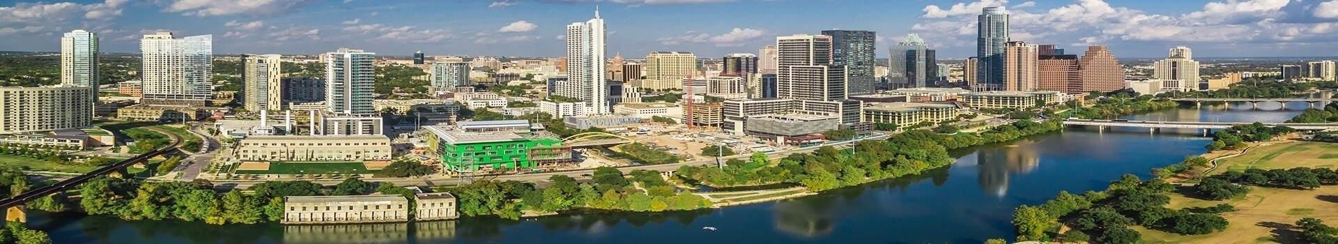 The Best 10 Real Estate Agents in San Antonio TX