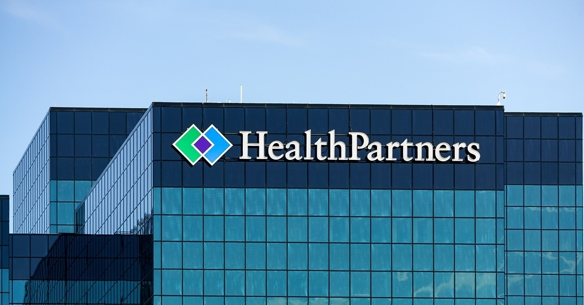 An array of healthcare services in Bloomington, MN