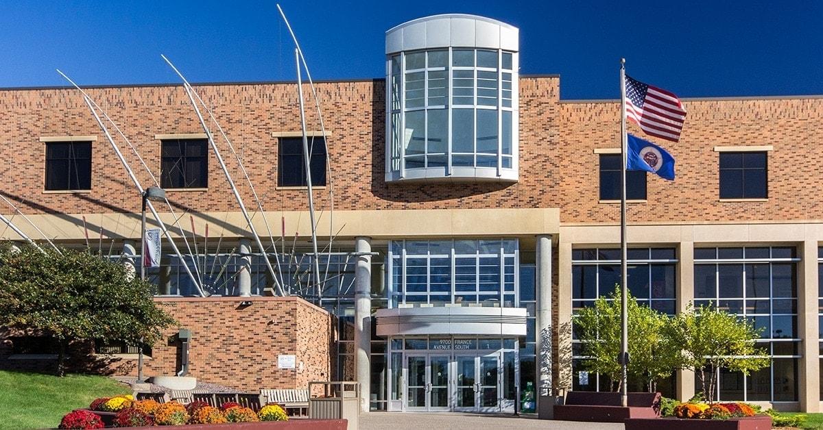 Schools earn excellent grades in Bloomington, MN