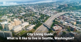 City-Living-Guide-What-is-it-like-to-live-in-Seattle-Washington
