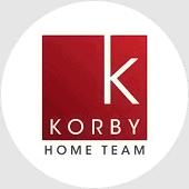 Korby Home Team