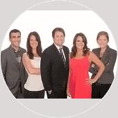 Kris Lindahl Team