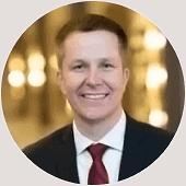 Ryan O'Neill and The Minnesota Real Estate Team