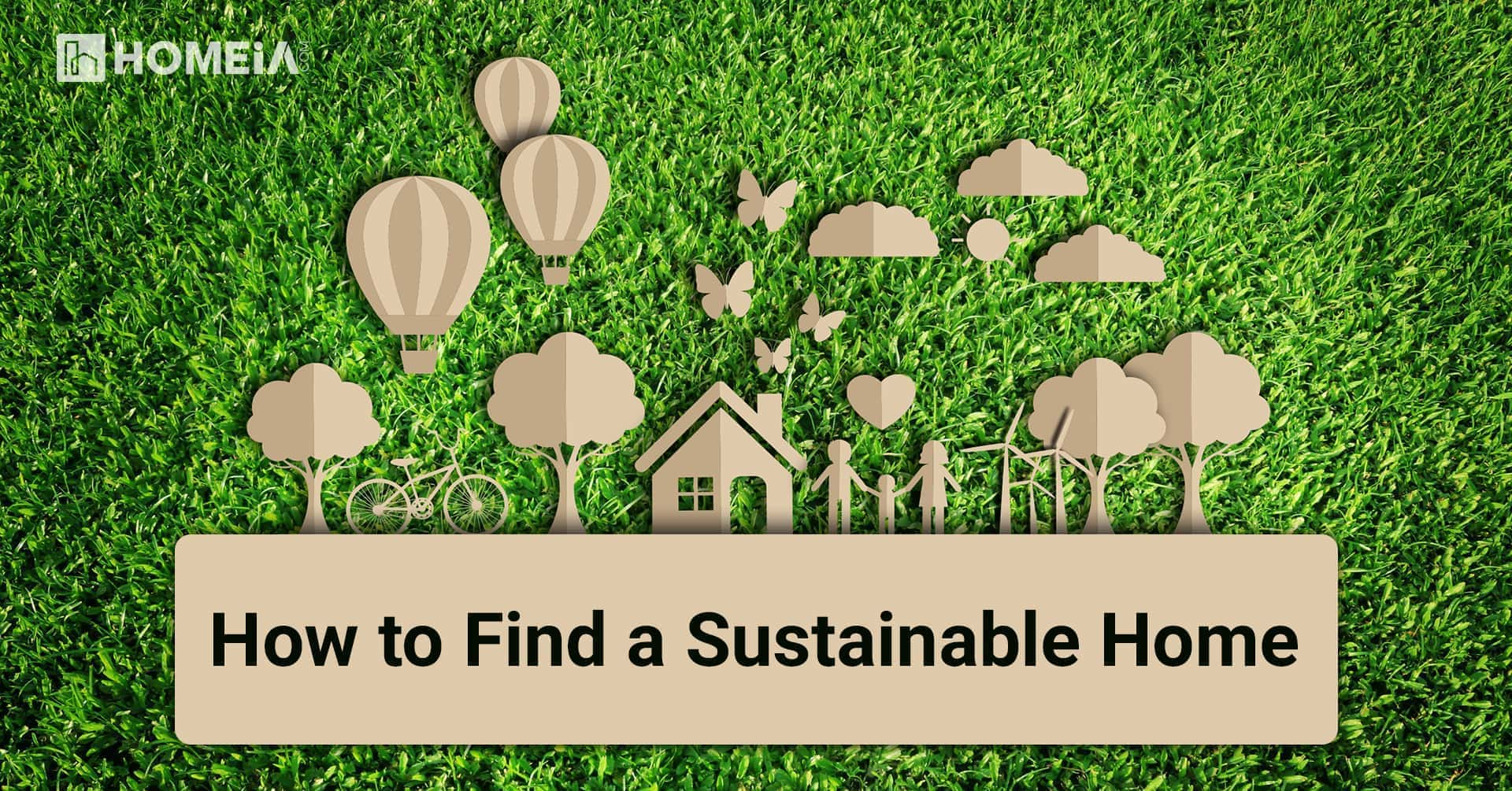 8 Things to Look For When Evaluating a Home's Sustainability
