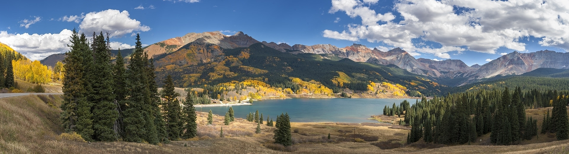 10 Best and Most Affordable Places to Live in Colorado