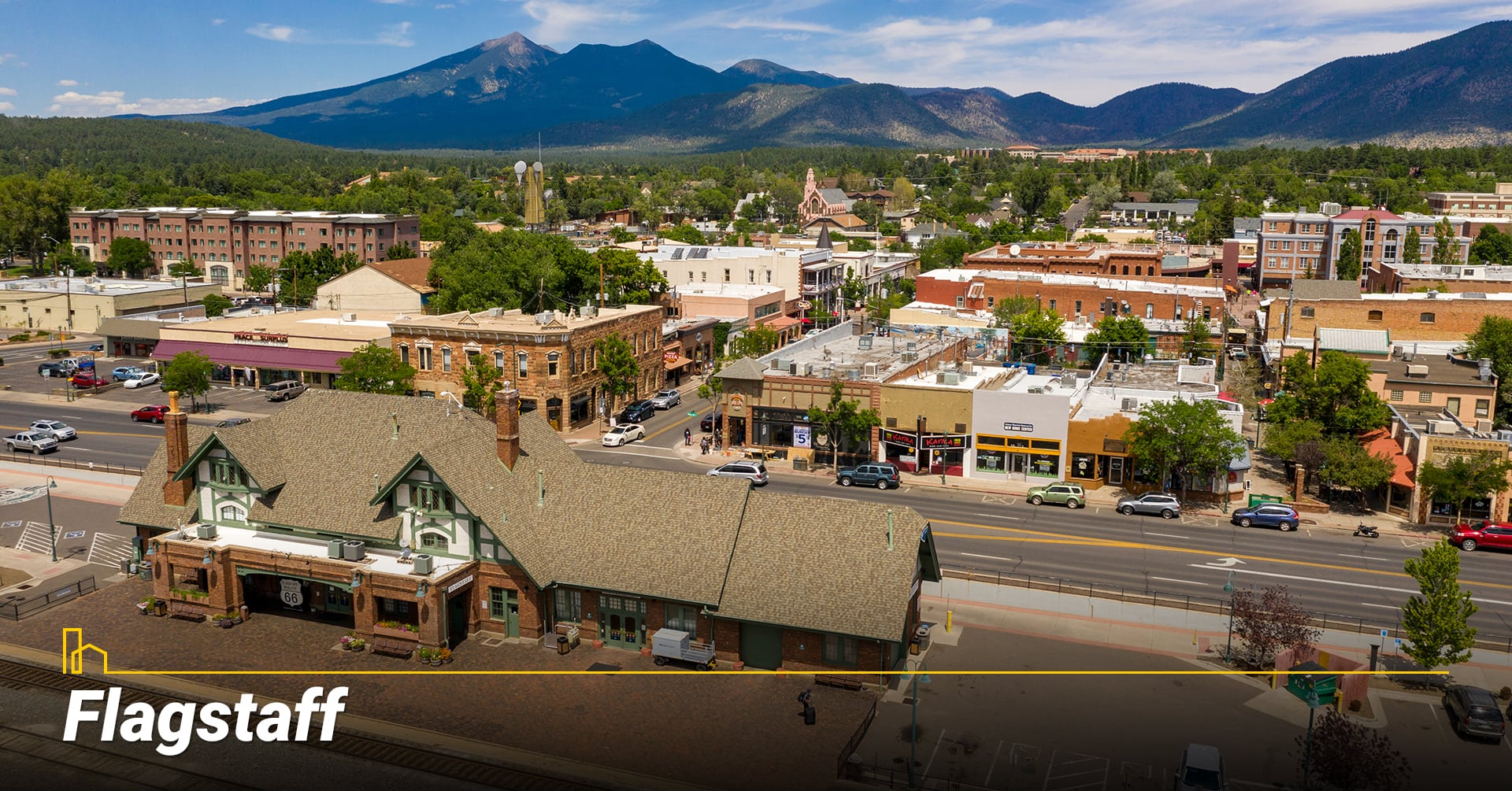 12 Best Cities in Arizona to Raise a Family