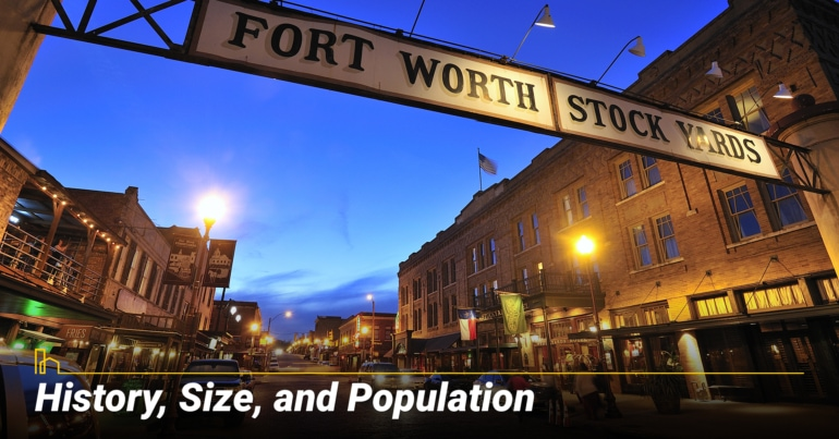 5 Best Places to Live in Texas 2021